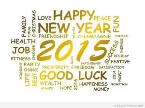Best-wishes-advance-for-2015-sayings